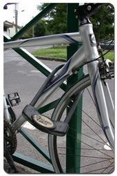 Alerter du vol de vélo - www.voldevelo.com | RoBot cyclotourisme | Scoop.it