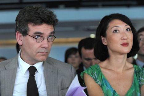 Des messages privés publiés sur les profils Facebook | Le Figaro | Média et Nouvelles technologies | Scoop.it