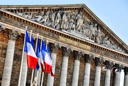 Ces députés qui ont endetté la France | Think outside the Box | Scoop.it