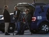 San Fran Thieves Target TV News Crews; Stations Hire Armed Security | Surveillance Studies | Scoop.it