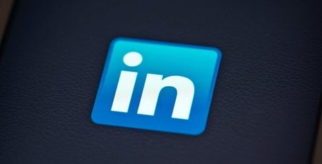 167 Million LinkedIn Accounts Hacked | Tools You Can Use | Scoop.it