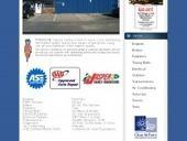 Atlanta Web Designer, Logo Design, E-Commerce, SEO, Google Ranking & More! -- Real EZ Web Design : Really Simple, Affordable Web Design Solutions for Small business. | Actualité Marketing et Commerce sur Internet | Scoop.it