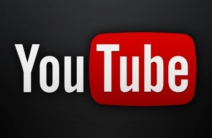 5 Reasons To Use YouTube In The Classroom | Mr. Frerichs's EdTech | Scoop.it