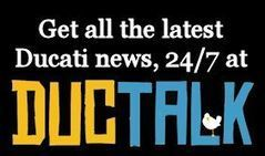 The Breakup is Official – Now What? | Vicki's View Blog on Ducati.net | Ductalk Ducati News | Scoop.it