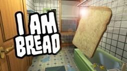 I am Bread Full İndir PC 2015 + Torrent | webmasterkurdu | Scoop.it