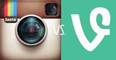 Facebook To Introduce Video To Instagram!! Is Vine So Yesterday ... | Your Facebook Page | Scoop.it