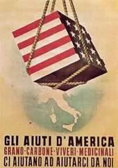 Il fondo United States Information Service (USIS): filmati di propaganda a sostegno del piano Marshall | Généal'italie | Scoop.it