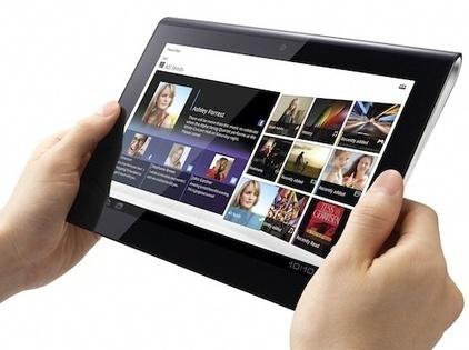 ¿Por qué se habla tanto en Internet de la importancia del contenido ... | Vida y Mundo Digital | Scoop.it