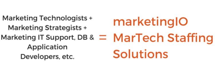 Your Must-Read Marketing Tech Digest for Wednesday, 10/7/15 #MarTech #DigitalMarketing | The Marketing Technology Alert | Scoop.it
