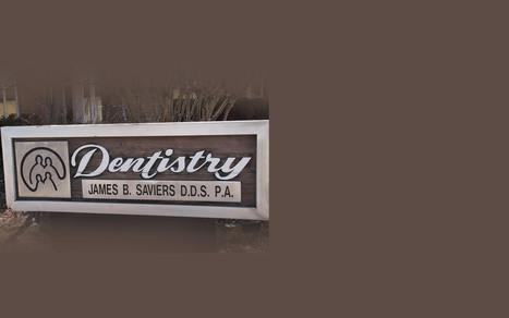 Dental Care Van Buren, Family & Cosmetic Dentist Fort Smith, AR   Healthcare Services   Scoop.it