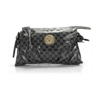 Gucci Hysteria Crytal Clutch Bag 197015 Blue, replica Gucci Clutch Bags, cheap Gucci Clutch Bags sale | Business | Scoop.it