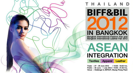 The Urban Apparel Trade show 2012   Urban WholeSale   Apparel Manufacturer Thailand   Scoop.it