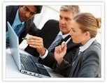 Business IT Services San Diego | IT Support Services San Diego | Scoop.it