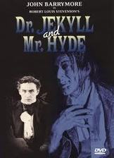 Watch Dr. Jekyll and Mr. Hyde Movie 1920 Online Free Full HD Streaming,Download | 1920's and Mr. Gatsby | Scoop.it