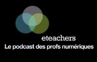 Écouter les professeurs numériques | Le numérique, outil de l'enseignant d'aujourd'hui... | Scoop.it