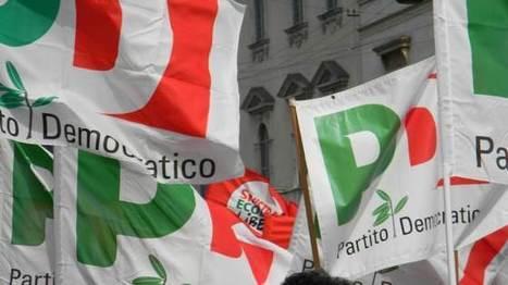 #Turismo: incontro del #Pd cittadino per rilanciare il settore | ALBERTO CORRERA - QUADRI E DIRIGENTI TURISMO IN ITALIA | Scoop.it