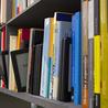 Libros digitales