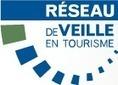 veille Tourisme canada lance #JeudiTourisme   Tourisme en Famille - Pistes à suivre   Scoop.it