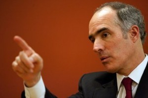 """Unrest in Yemen Could Have """"Significant Impact"""" on U.S. National Security, Casey Says at Hearing and in Op-Ed   PoliticsPA   Human Rights and the Will to be free   Scoop.it"""