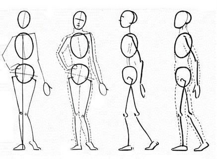 5 cursos online gratuitos para quem quer aprender a desenhar | Publi | Scoop.it