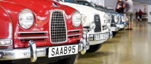 Electromobilité : le centre R&D de BMW et PSA opérationnel à Munich | Les trouvailles de Maousse.fr | Scoop.it