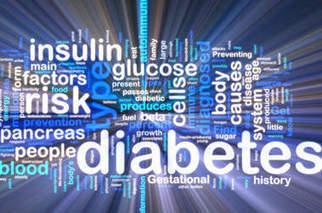 Diabète de type 1 : un risque de fractures accru dès l'enfance - Infirmiers.com   Les actus scientifiques   Scoop.it