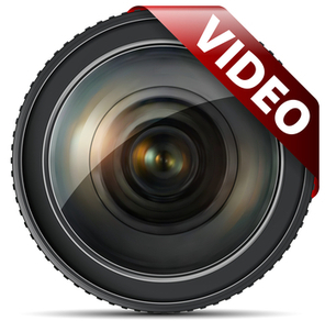 Equipping Your Business for Professional Videos - Marketing Technology Blog | humour | Scoop.it
