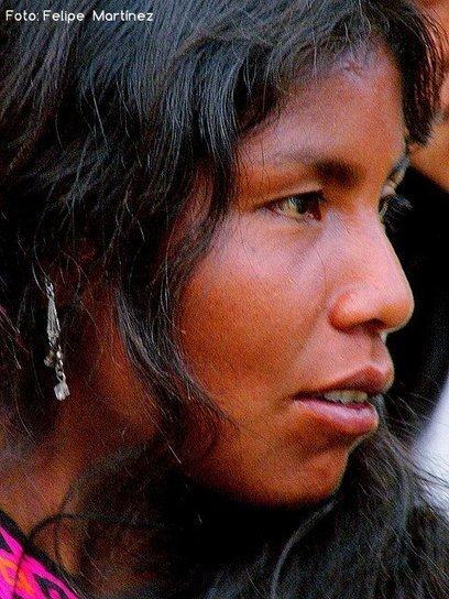 Mujeres indígenas, capitalismo y Buen Vivir | Puntos de referencia | Scoop.it
