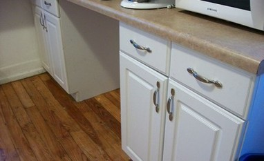 A Guide to Different Types of Cabinets   yellow-pages   Scoop.it