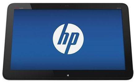 HP ENVY Rove 20-k014us Review   Desktop reviews   Scoop.it