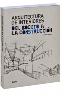 Arquitectura de interiores - Blume   Tutoriales   Scoop.it