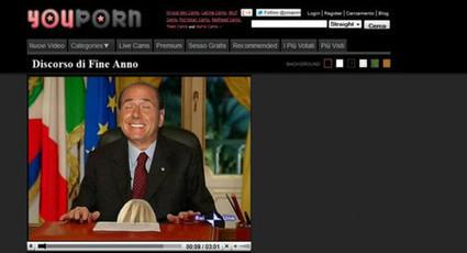 #ServizioPubblico #ServiziettoIntimo #miconsenta • Porno Fake   Fotomontaggi Porno   Scoop.it