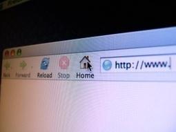 8 Must-Visit Websites for Online Community Managers   Groupsite   Community Managers keeping it sane   Scoop.it