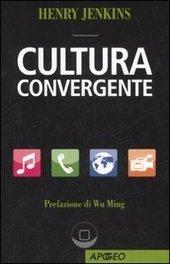 Wu Ming - Prefazione a Cultura convergente di Henry Jenkins   intelligenza collettiva   Scoop.it