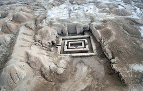 Iraqis, foreign teams work together to excavate ancient sites | The History of Art | Scoop.it