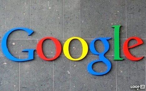 Google In search of SEO Expert to improve the Google Rankings - Loop 21 (press release) (blog)   Social Media Network   Scoop.it