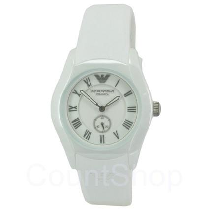 Buy Armani Ceramic AR1433 Watch online   Armani Watches   Scoop.it