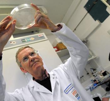 Une découverte majeure à Toulouse pour lutter contre le cancer | Toulouse La Ville Rose | Scoop.it