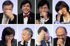 Budget : « Les épreuves les plus douloureuses sont encore à venir » | Les promesses des politiciens PS, Ecolo, CDH, MR... | Scoop.it
