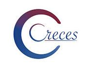 CRECES: 20 Frases inspiracionales en el Servicio al Cliente – Parte 1   tips para estudiar   Scoop.it