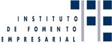Objetivos de inversión de los grandes inversores inmobiliarios para 2014 - Instituto de Fomento Empresarial S.A.   Spain Real Estate & Urban Development   Scoop.it