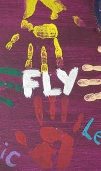 Fresh Lifelines for Youth | FLY | Santa Clara County Events and Resources to Support Youth Development | Scoop.it