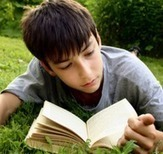 Parents spend 25% less on books for boys, study reveals   Ebook and Publishing   Scoop.it