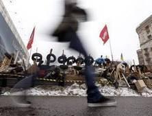 EU says door remains open to Ukraine, reassures Russia | EU says door remains open to Ukraine, reassures Russia | Scoop.it