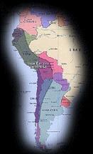 Ancient Inca | Ancient Civilizations | Scoop.it