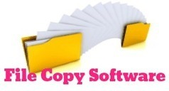 List Of Freeware - List of Best Free Software | List Of Best Free Software For Windows | Scoop.it
