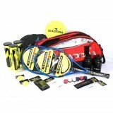 Exclusive Online Sports Warehouse in Australia | Sporting Goods Stores Australia | Scoop.it
