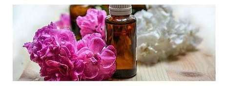 How Does Aromatherapy Work on the Body? | Avant Aroma | Blossoms' | Scoop.it