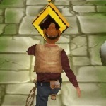 Play Temple run unblocked game | Cool Online Games | Scoop.it