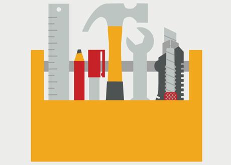 The Innovation Toolkit with 37 Inspiring Tools | Innovation Management | Gestión de la innovación empresarial y tecnológica | Scoop.it
